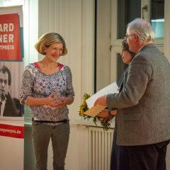 3. Platz: Gerit Möhrke (Bad Schmiedeberg)