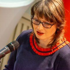 Dr. Katja Pähle (Vorsitzende der SPD-Landtagsfraktion)